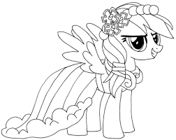 pony coloring games play pony coloring games