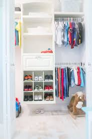kid friendly closet organization best 25 allen roth closet ideas on pinterest allen roth allen