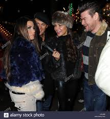 Price Of Rides At Winter Price Gary Cockerill Phil Turner And Lizzie Cundy