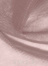 cheap tulle fabric azazie tulle fabric by the yard azazie