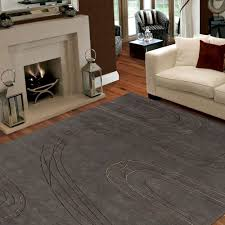 Discount Living Room Rugs Large Cheap Rug Roselawnlutheran