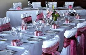 bridal decorations wedding chair decorations and ideas