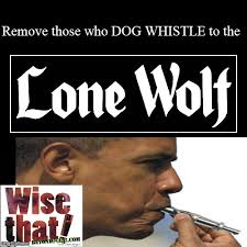 Lone Wolf Meme - the communist manifesto the myth the ruse of the lone wolf