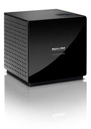 home theater systems with wireless rear speakers wireless rear audio module rwss5510 00 philips