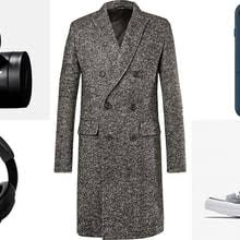 black friday 2017 deals from sonos levis tie bar jabra and more