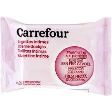 Machine A Laver Carrefour Pas Cher by Toilette Intime Saforelle Carrefour Comparez Vos Produits Corps
