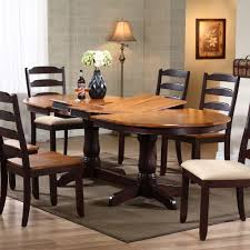 dining room extendable dining room tables expanding dining room large size of dining room iconic furniture extendable dining table expandable dining table ideas for