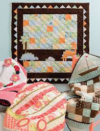 quilts for kristin roylance 9781604682564 books