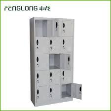 list manufacturers of bench locker buy bench locker get discount
