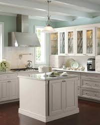 Home Depot Design Your Kitchen by Martha Stewart Kitchen Design Luxury Martha Stewart Living Kitchen