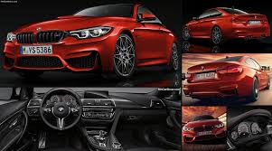 m4 coupe bmw bmw m4 coupe 2018 pictures information specs