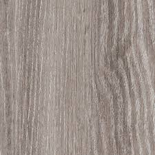 Laminate Flooring At Lowes Krono Original 10mm Nightridge Oak Embossed Laminate Flooring