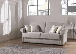 Polaris Sofa Au Bon Repos