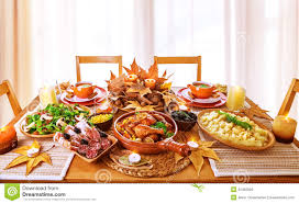 festive dinner royalty free stock images image 35455829