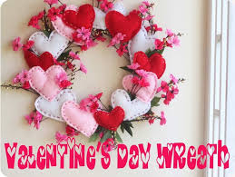 Valentines Decorations Diy Pinterest by 147 Best Valentine Decorations Images On Pinterest Valentine