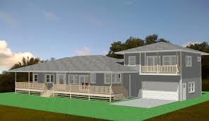 plantation style home plans southern plantation house plans elegant hawaii plantation style