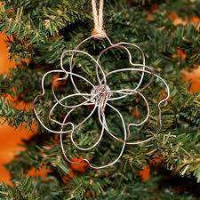 magnolia wire ornament ms made foods gifts and home decor