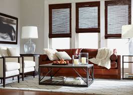 ethan allen home interiors sit anywhere living room ethan allen