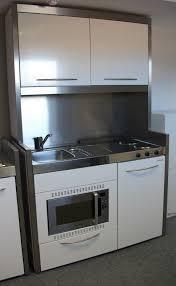 kitchen mini kitchen cabinet design best mini kitchen design