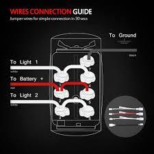 wiring diagrams 7 prong trailer plug pole brilliant diagram