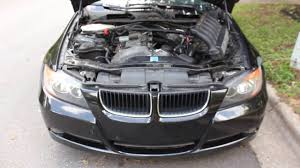 price of 2006 bmw 325i 2006 bmw 325i starter replacement