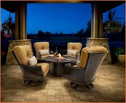 kitchen furniture stores in nj outdoor furniture stores in nj home design ideas