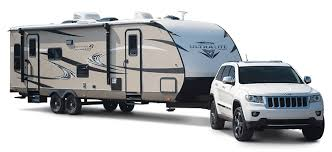 light weight travel trailers 2016 ultra lite construction by highland ridge rv