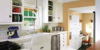 are wood kitchen cabinets still in style 6 before and after kitchen cabinets this house