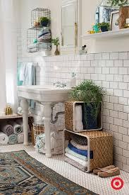 top 14 cheap boho bathroom design u2013 how to create a diy budget