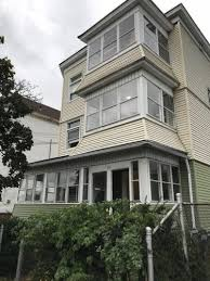 3 Bedroom Apartments For Rent In Springfield Ma Apartments For Rent In Indian Orchard Springfield Ma Hotpads