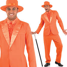 dumb and dumber costumes dumb and dumber fancy dress mens comedy tuxedo suit