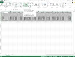 Spreadsheet Tools For Engineers Excel 2007 Pdf Spreadsheet Tools For Engineers Excel 2007 Pdf Free