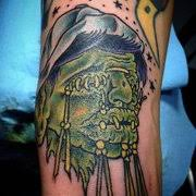 blue lotus tattoo and the piercing lounge 18 photos u0026 17 reviews