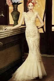 best wedding dresses 2011 29 best wedding season images on wedding dressses