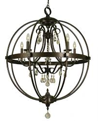 Large Foyer Lantern Chandelier Chandelier Large Foyer Chandeliers Cool Large Foyer Chandeliers
