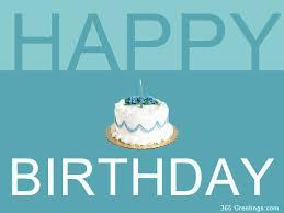 guy happy birthday birthday wishes for male friends happy birthday