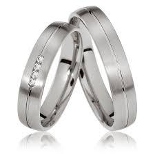 123gold Bad Homburg 100 Ringe Konfigurieren Silber Verlobungsringe Trauringe