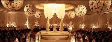 reception halls banquet halls in chicago wedding receptions