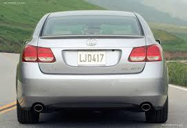 lexus gs 450h dane techniczne lexus gs f 477 km u2013 pomiary autowizja pl motoryzacja