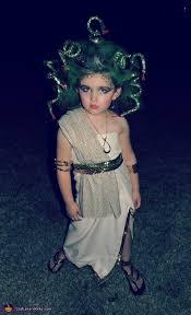 Medusa Halloween Costumes Medusa Costume Medusa Halloween Costume Contest Costume Contest