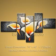 wall paintings for home decoration contemporary canvas wall art