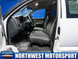 white dodge dakota for sale used cars on buysellsearch