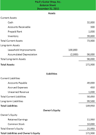 14 best accounting images on pinterest accounting financial