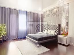 papier peint pour chambre coucher papier peint moderne chambre dco murale papier peint design