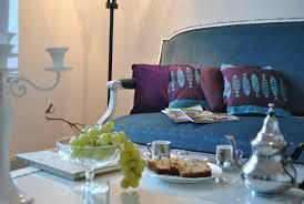 chambre d hote salies de bearn chambres d hôtes villa hortebise un site utilisant réseau pro