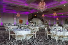 Wedding Venues In Connecticut Aria Wedding Venue Wedding Venues Wedding Ideas And Inspirations