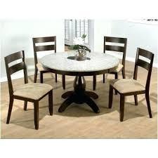 granite dining table models granite dining table kitchen table black granite dining table set