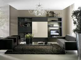 nice living room www giesendesign com contemporary living room ideas with nice
