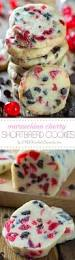 235 best images about cookies recipe on pinterest butter white