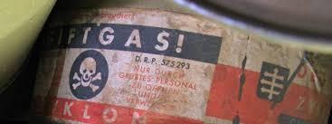 vérité sur les chambres à gaz chambres à gaz et holocauste le défi vérité